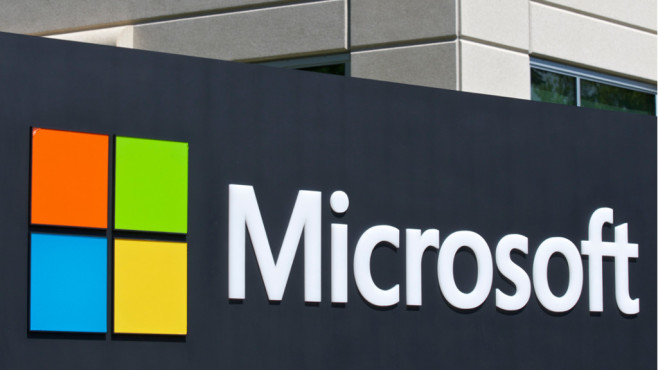 Microsoft©Microsoft