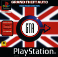 GTA – London © Rockstar Games