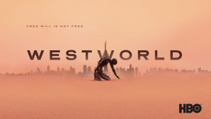 Westworld Staffel 3 auf Sky©HBO