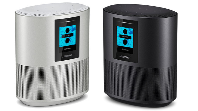 Bose Home Speaker 500©Bose