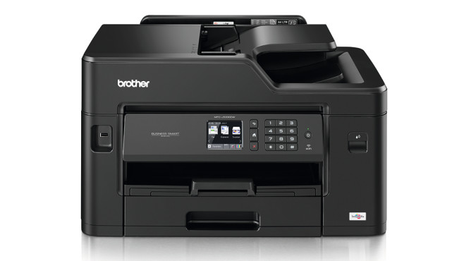 Brother MFC-J5330DW ©Brother