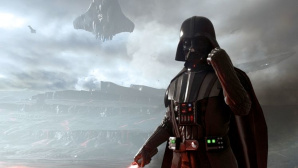Star Wars – Battlefront 2: Lootboxen©EA
