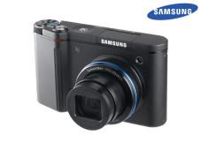 Kamera NV11 von Samsung