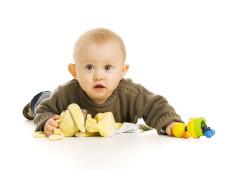 Baby©Ray - Fotolia.com