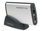 Terratec Grabster AV 400 MX
