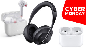 Black Friday: Kopfhörer © Bose, Apple, Amazon