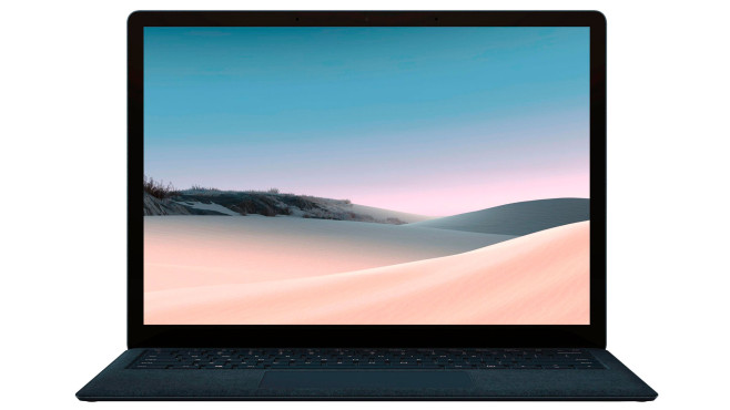 Microsoft Surface Laptop 3 © Otto