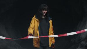 Dark Staffel 3 auf Netflix©Netflix