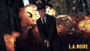 L.A. Noire Remastered im Test©Rockstar Games