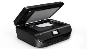 HP Officejet 5230 im Test©HP