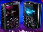 Nokia Prism Collection