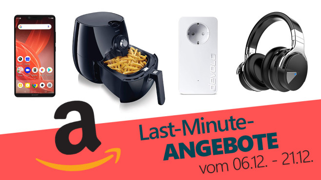 Computerbild amazon angebote