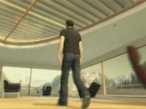 Vorschau: Simulation für Playstation 3