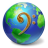 Icon - Online Radio Tuner