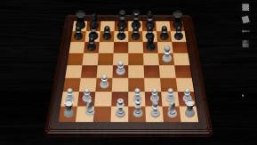 Free Chess