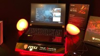MSI GS75 Stealth © MSI