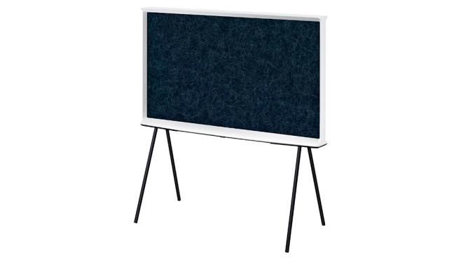 die wichtigsten neuheiten der mega technikmesse ces. Black Bedroom Furniture Sets. Home Design Ideas