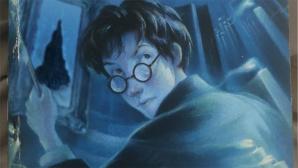 Harry Potter©Botnik Studios