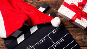 Die beliebtesten Weihnachtsfilme©iStock.com/FabioBalbi