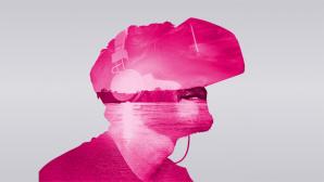 Magenta VR©Deutsche Telekom