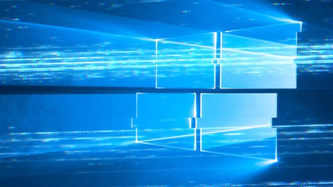 Windows 10 1703: Auslagerungsdatei-Tuning legt SuperFetch lahm Kaputt getunt? Im Drwindows-Forum berichtet ein Nutzer, seine Programme starten langsamer – offenbar liegt das an SuperFetch.©Microsoft, ©istock/da-kuk
