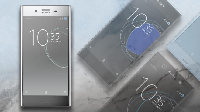 PC- und Smartphone-Sucht eindämmen ©Sony