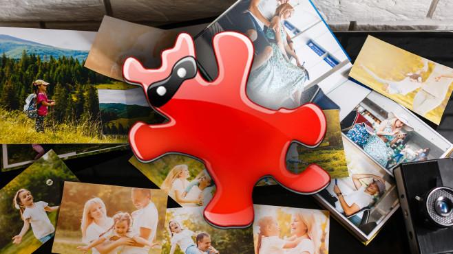 Fotos sortieren mit IrfanView: So nutzen Sie IrfanView Thumbnails©iStock.com/Sinenkiy
