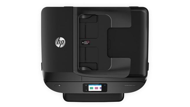 Hewlett-Packard (HP) Envy Photo 7830©Hewlett-Packard (HP)