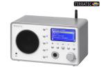 Noxon iRadio von Terratec