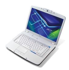 Acer zeigt neue Multimedia-Notebooks Acer Aspire 5920