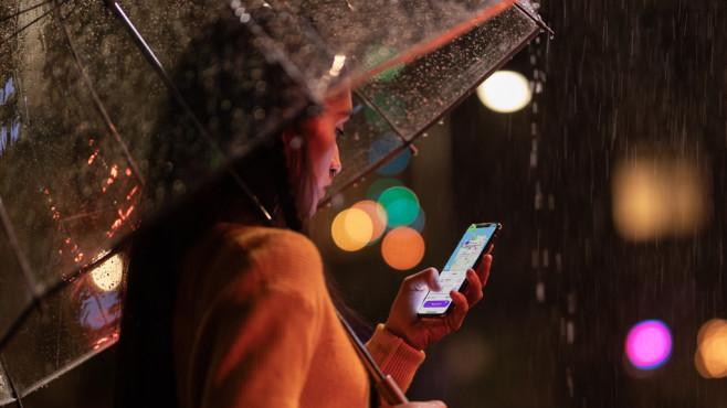Apple iPhone mit Tarif: Die besten Angebote im Vergleich©Apple