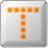 Icon - TIPP10 Online-Schreibtrainer (Zehnfingersystem trainieren)