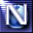 Icon - NewsMan Pro