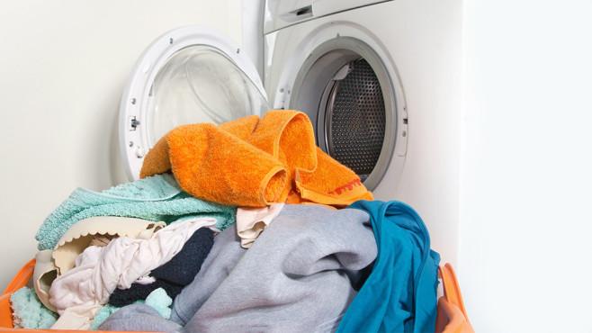 Beispielrechnung für Waschmaschine ©jozsitoeroe – Fotolia.com