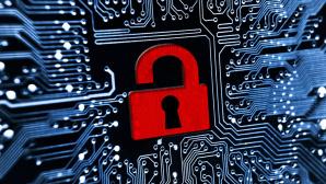 Sicherheitslücke bei Intel©Computerbild