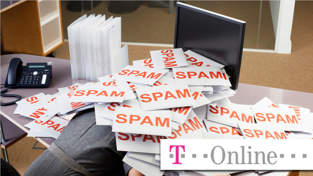 E mail telekom sicherheitsteam ticketnummer