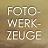 Icon - JMMG Fotowerkzeuge 3 – Kostenlose Vollversion