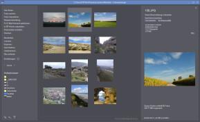 JMMG Fotowerkzeuge 3 – Kostenlose Vollversion