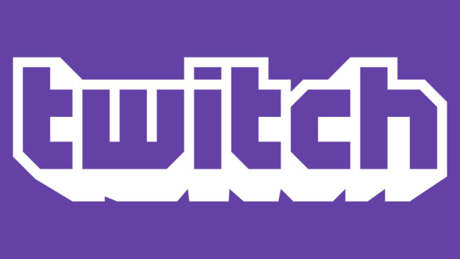 Twitch: Spambot bombardiert Streamer © Twitch