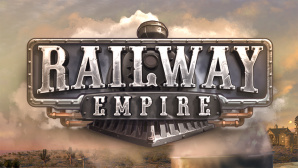 Railway Empire © Kalypso Media