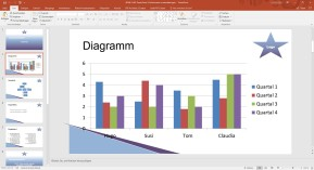 PowerPoint-Workshop: Der Folienmaster (Webinarvideo)