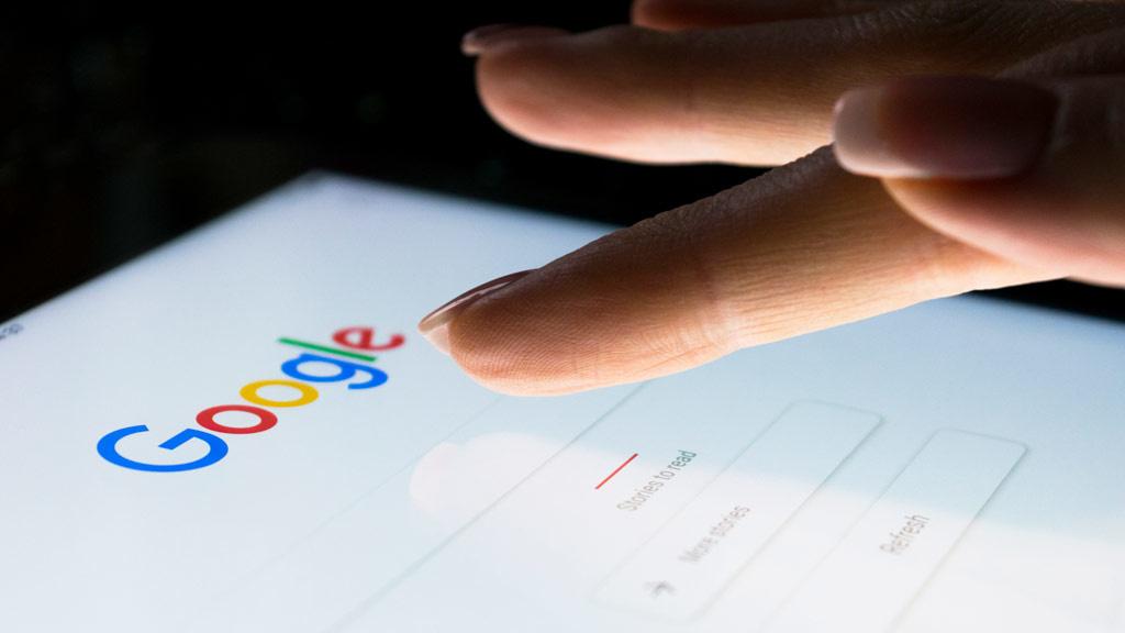Tracking-Cookies: Was Suchmaschinen alles über Sie wissen