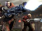 Unreal Tournament 3:In Unreal Tournament 3 erwarten Sie heftige Online-Gefechte.