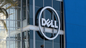 Dell©Justin Sullivan/gettyimages