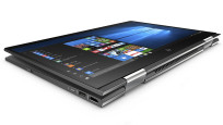 HP Envy 15-bq102ng x360 © HP