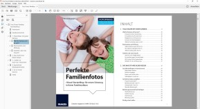eBook: Perfekte Familienfotos