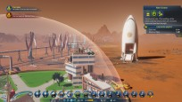 Surviving Mars - 13 © Haemimont Games
