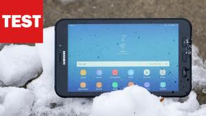 Samsung Galaxy Tab Active 2©COMPUTER BILD