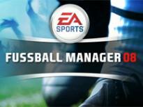 Vorschau: Manager-Simulation für PC