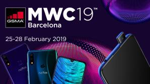 MWC 2019©MWC